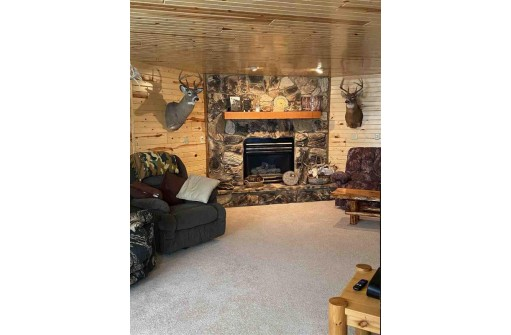 W2990 County Road Hh, Warrens, WI 54666