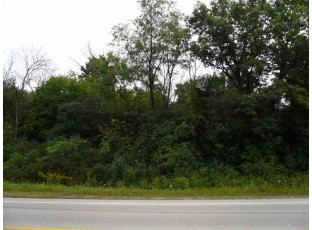 7.05 Acres Us Hwy 18 Cambridge, WI 53523