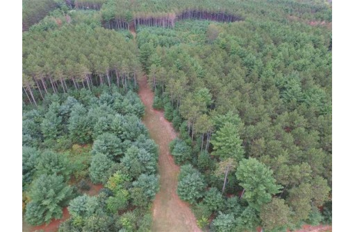 29.94 Ac North Rd, Mauston, WI 53948