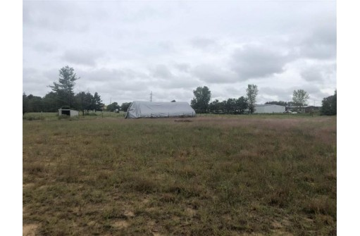 815 N Superior Ave, Tomah, WI 54660