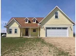 N4629 15th Dr Wautoma, WI 54982-5436