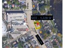 801 S Park St 805, Madison, WI 53715