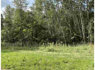 Lot 3 Csm 14964 County Road Bb Deerfield, WI 53531