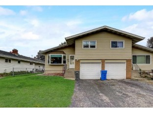307 Valorie Ln Madison, WI 53716