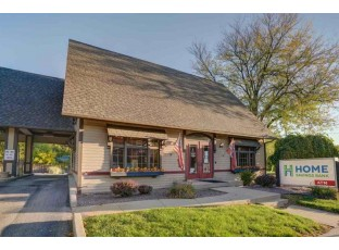 400 W Main St Stoughton, WI 53589