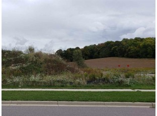 Lot 23 Rolling Meadows North Baraboo, WI 53913
