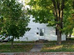 118 E Court St New Lisbon, WI 53950