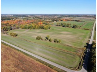 80 Ac County Road C Montello, WI 53949