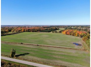 40 Ac N County Road C Montello, WI 53949
