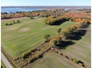 40 Ac County Road C Montello, WI 53949