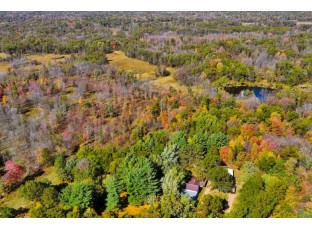 1248 6th Dr Friendship, WI 53934