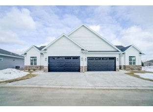 22 Prince Way Fitchburg, WI 53711