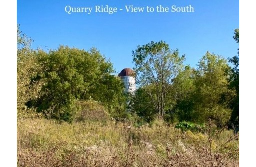 L41 Molly Ln, Cottage Grove, WI 53527