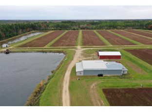 67 ACRES Division Rd Tomah, WI 54660