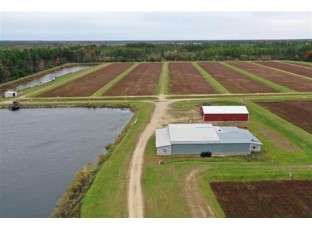 67 AC Division Rd Tomah, WI 54660