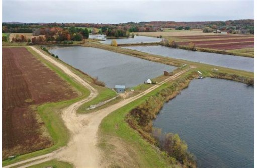 67 AC Division Rd, Tomah, WI 54660