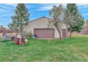 1908 6th Ct, Friendship, WI 53934