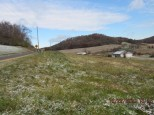 Lot 6 Hillside Ln Richland Center, WI 53581