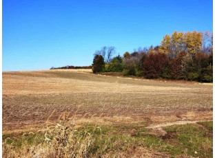 0 West Ridge Plat Poynette, WI 53955