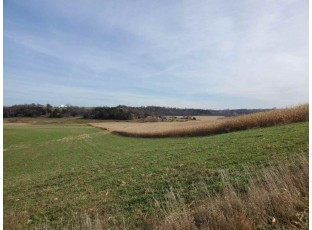 37.59 Ac Ferndale Rd Mineral Point, WI 53565
