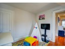 2811 Kendall Ave, Madison, WI 53705