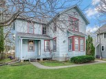 2811 Kendall Ave Madison, WI 53705