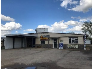 1331 N Superior Ave Tomah, WI 54660