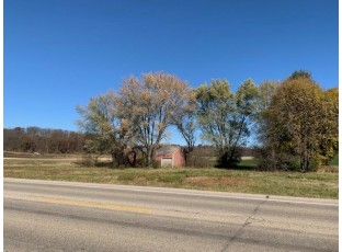 9190 Hwy 14 Black Earth, WI 53515