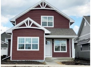 659 Burnt Sienna Dr Middleton, WI 53562