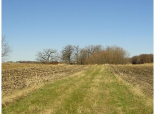 10 ACRES County Road Cw Watertown, WI 53098