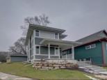 2427 Allied Dr Madison, WI 53711
