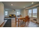 2427 Allied Dr, Madison, WI 53711