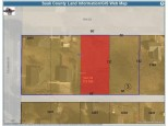 LOT 7 11th St Baraboo, WI 53913