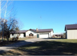 N9362 7th Ave Necedah, WI 54646