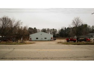 875 Hwy 51 Stoughton, WI 53589