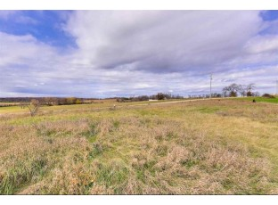 L6 County Road N New Glarus, WI 53574