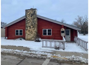 307 Main St Hollandale, WI 53516