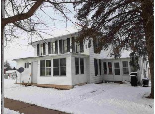 218 6th Ave New Glarus, WI 53574