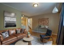 2846 Coolidge St, Madison, WI 53704