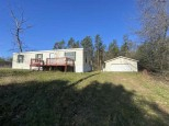 1697 13th Ln Friendship, WI 53934