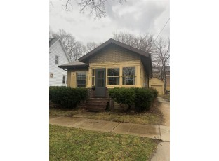 2425 E Mifflin St Madison, WI 53704