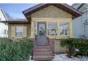 2425 E Mifflin St, Madison, WI 53704