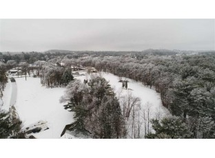 4 ACRES Durkee St Lake Delton, WI 53940
