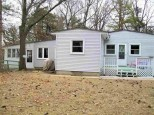 213 W Water Montello, WI 53949