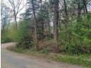 L2 Point Of View Rd, Merrimac, WI 53561