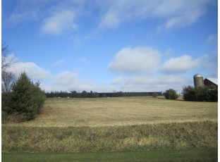 LOT 2 Newville Rd Waterloo, WI 53594