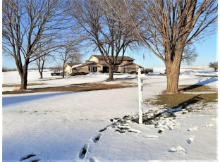 6146 County Road K Waunakee, WI 53597