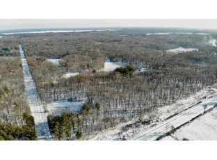 80 ACRES Crescent Rd Warrens, WI 54666