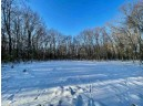 80 Acres Crescent Rd, Warrens, WI 54666