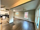 2645 Union St, Madison, WI 53704